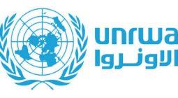 UNRWA 1