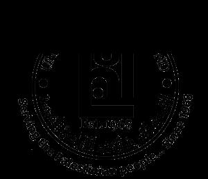 UHLF Logo 1