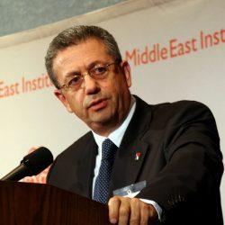 1200px Mustafa barghouthi