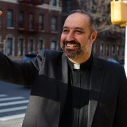 Father El Yateem img