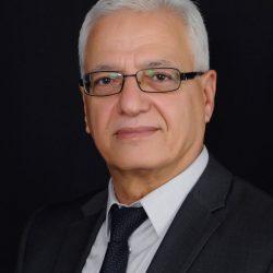 Mohammed Shaheen10
